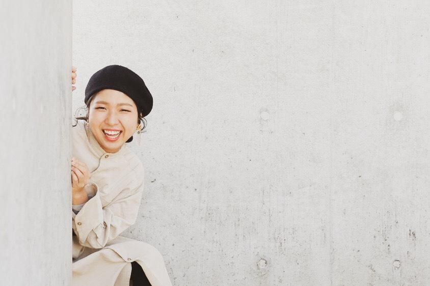 日比野秀美のプロフィール写真